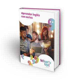 ebook-series-ingles.png