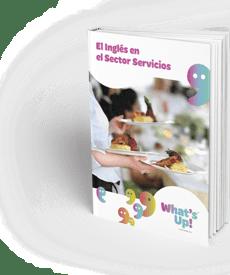 wha-itd-portada-ingles_sector_servicios.png
