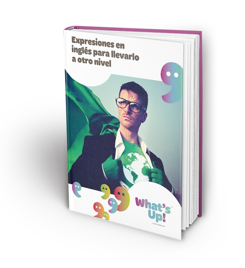 Whats_Up_Portada_3D_Expresiones_en_ingles.png