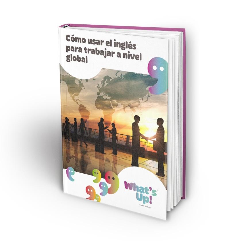 Whats Up_Portada 3D_Ingles para trabajar a nivel global.png