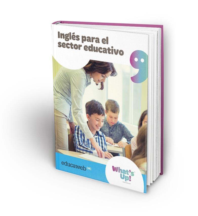 Whats Up_Portada 3D_Ingles sector educativo.png