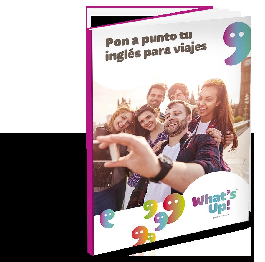 Whats_Up_Portada_3D_ingles_para_viajes.png