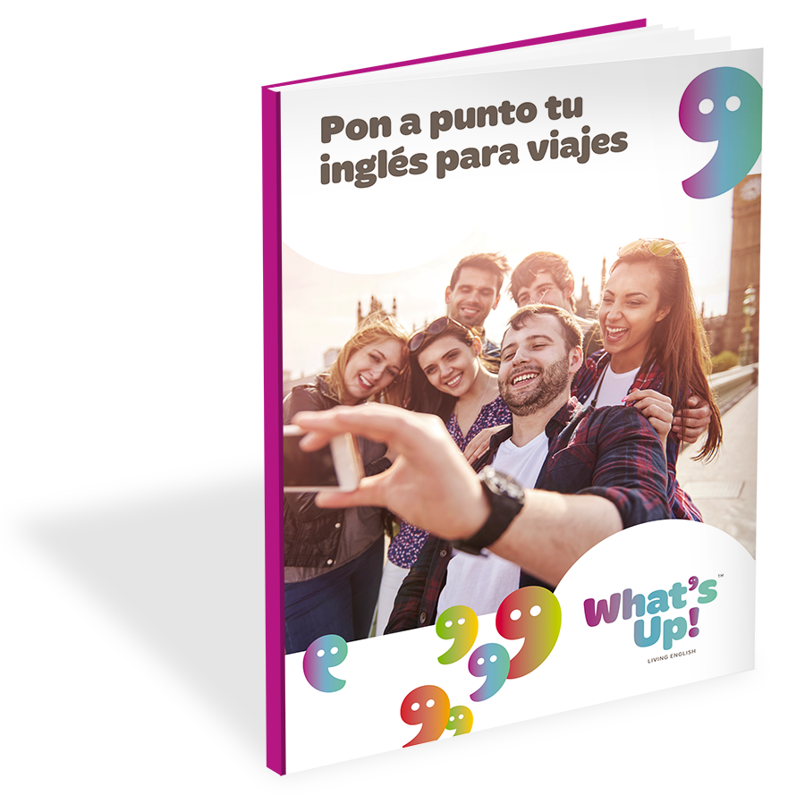 Whats_Up_Portada_3D_ingles_para_viajes.png