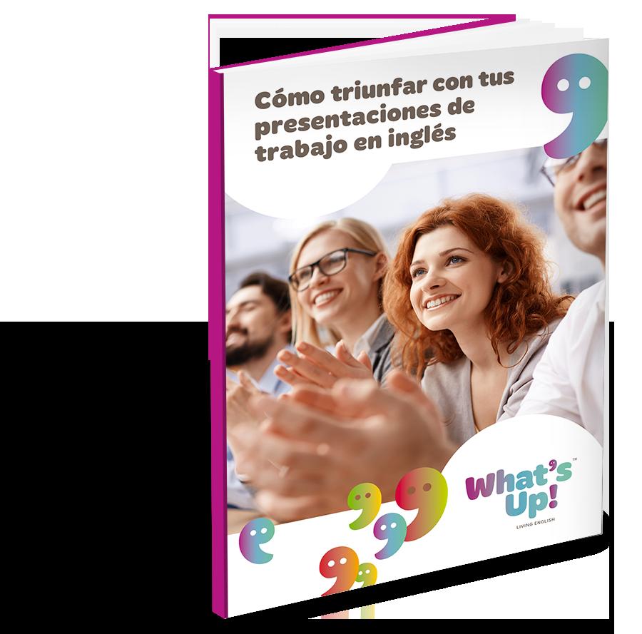 Whats_Up_Portada_3D_presentaciones_trabajo_ingles.png