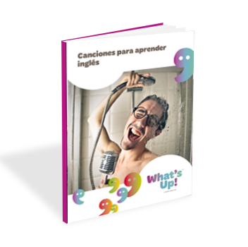 cta_wha_canciones_para_aprender_ingles (2).png