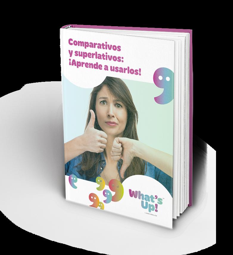 WHA - Comparativos y superlativos - Aprende a usarlos - Portada.png
