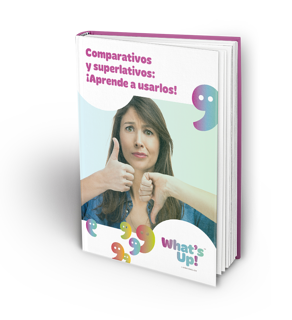 ebook-comparativos.png