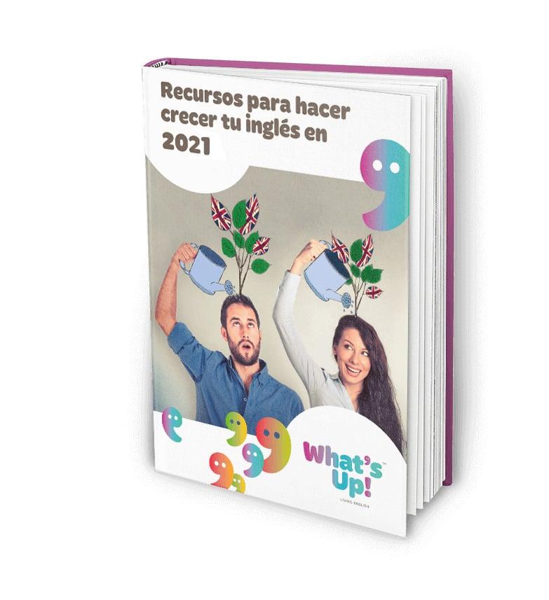 WHA - ITD - Portada - Recursos Hacer Crecer tu Inglés_2021